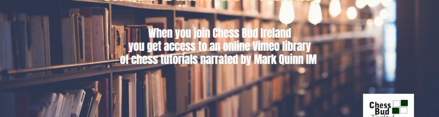 Web Banner Chess Bud Video Library (1)